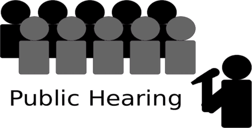 public-hearing-graphic