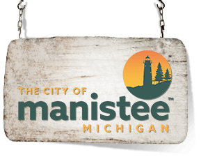 The City of Manistee Michigan