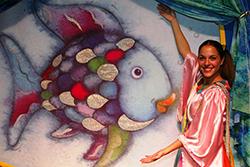 rainbow-fish-250.jpg